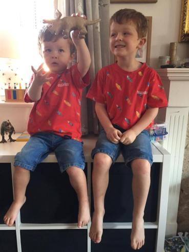 twinning.jpg